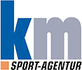 Visit km SPORT-AGENTUR on Facebook