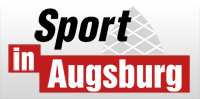 Visit Sport in Augsburg on Facebook